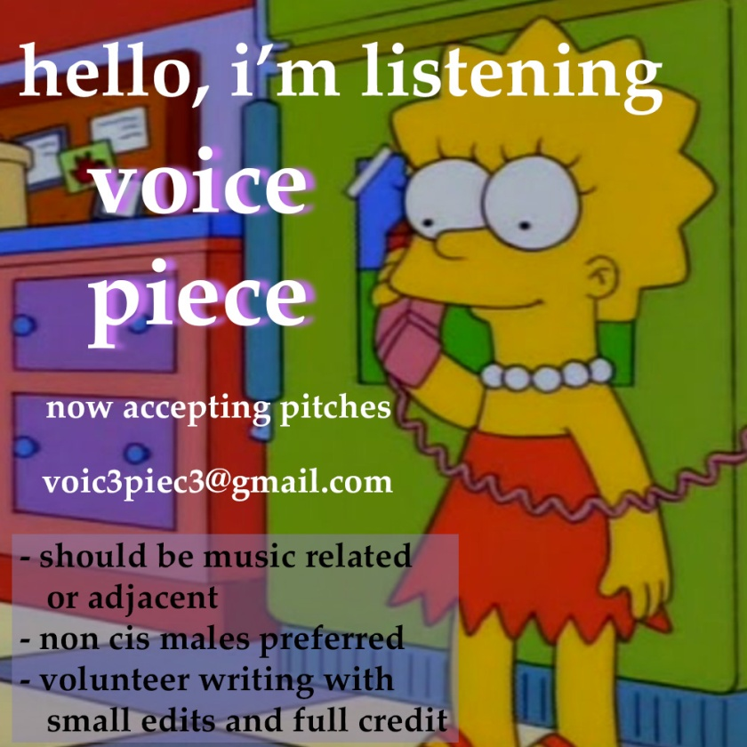 call for pitches.jpg